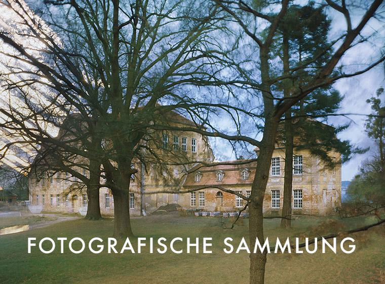 Fotografische-Sammlung