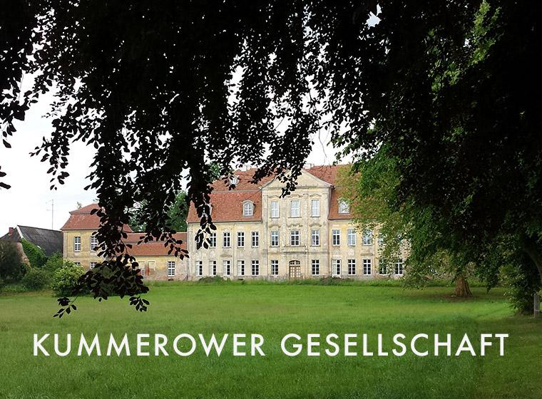 Kummerower-Gesellschaft