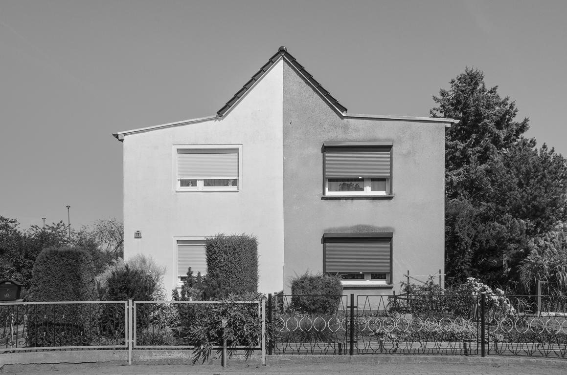 © Ulrich Wüst, Prenzlau (2018)