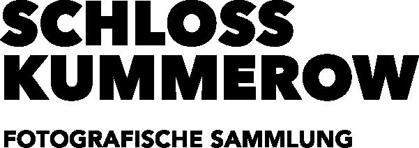 schloss-kummerow-logo-2020